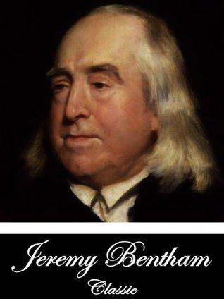 On Logic  by  Jeremy Bentham