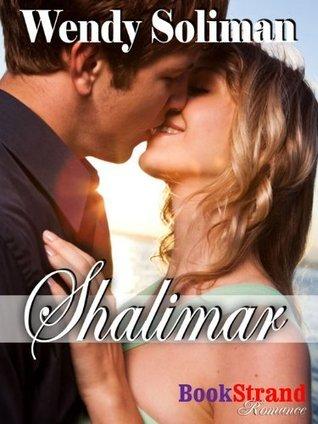 Shalimar (BookStrand Publishing Romance) Wendy Soliman