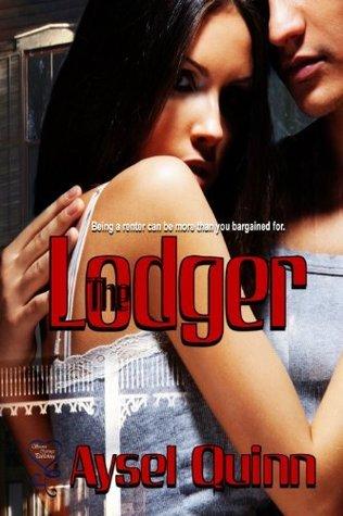 The Lodger Aysel Quinn