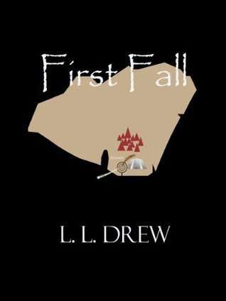 First Fall Lyle Drew
