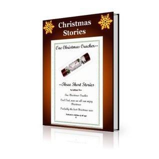 Christmas Stories Euilleam Ross