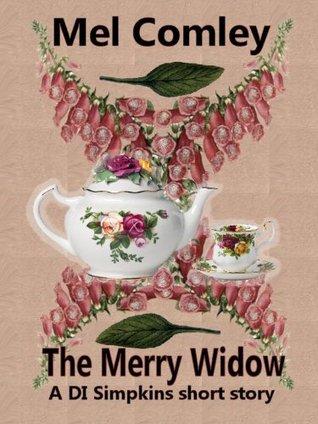 Merry Widow M.A. Comley