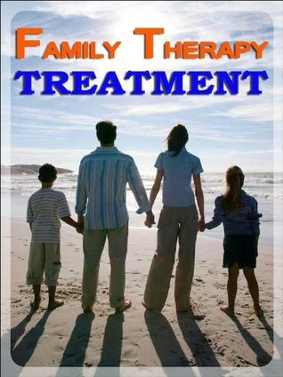 Family Therapy Treatment - Important Aspects You Have To Be Aware Of Kayla Shaw