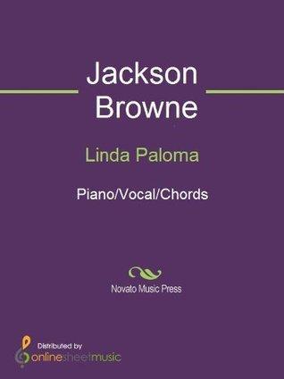 Linda Paloma Jackson Browne