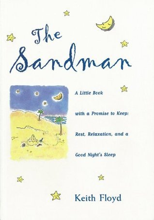 The Sandman Keith Floyd