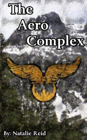 The Aero Complex Natalie Reid