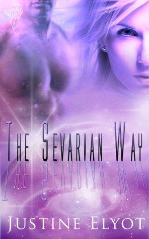 The Sevarian Way  by  Justine Elyot