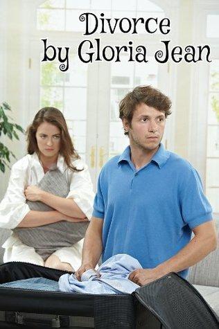 Divorce  by  Divorce Tactics for Women
