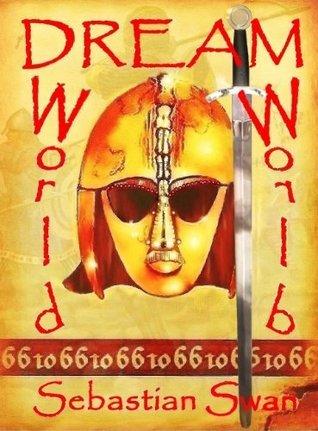Dream World Sebastian Swan
