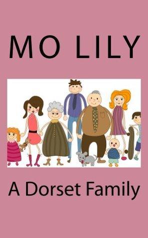 A Dorset Family Mo Lily