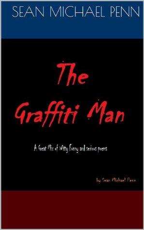 The Grafitti Man Sean Penn