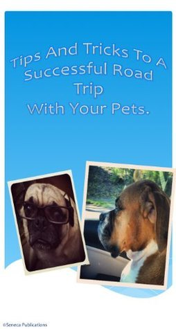 How to travel with dogs Christy Aguirre