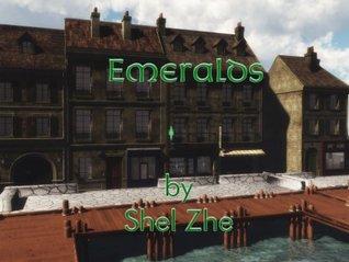 Emeralds Shel Zhe