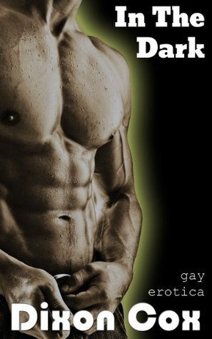 In The Dark (gay erotica, anonymous online dating)  by  Dixon Cox