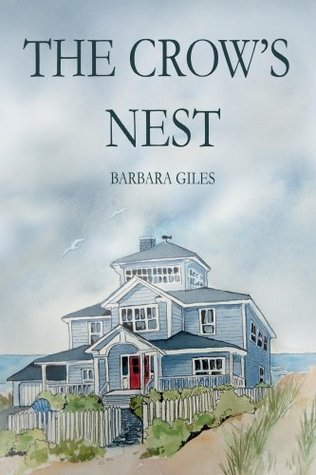The Crows Nest Barbara Giles