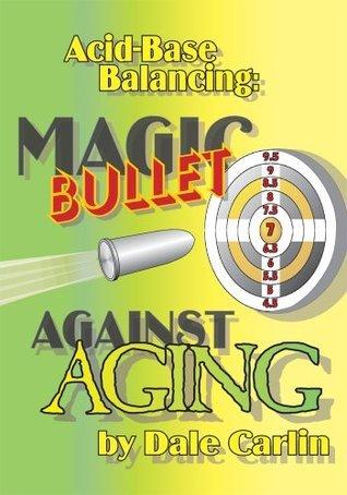 Acid-Base Balancing  by  Dale Carlin
