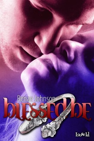 Blessed Be  by  Renae Johnson