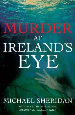 Murder at Irelands Eye Michael Sheridan