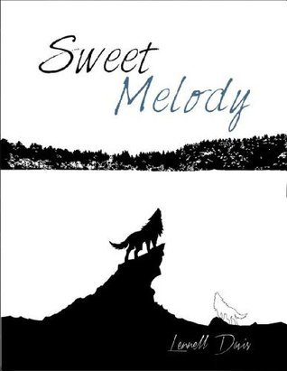 Sweet Melody (Sugar, #2)  by  Lennell Davis