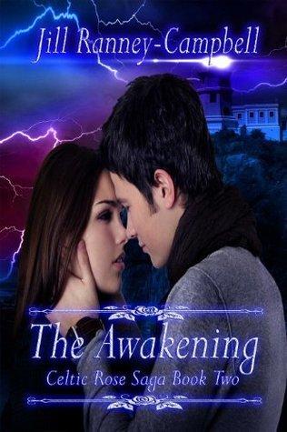 The Awakening  by  Jill Ranney-Campbell