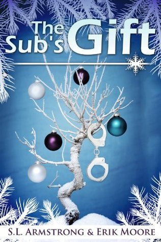 The Subs Gift S.L. Armstrong