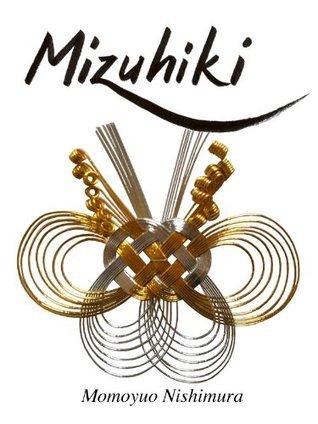 Sense of Art Mizuhiki Momoyo Nishimura