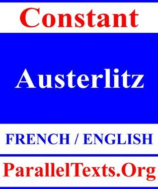 Austerlitz  by  Louis Constant Wairy