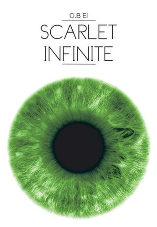 Scarlet Infinite O.B El