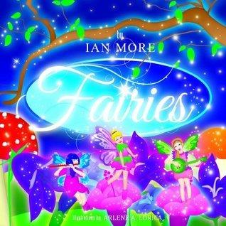 Fairies  by  Ian More