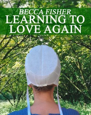 Learning To Love Again Boxed Set  by  Becca Fisher