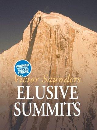Alpes Occidentales Trekking y Alpinismo Victor Saunders