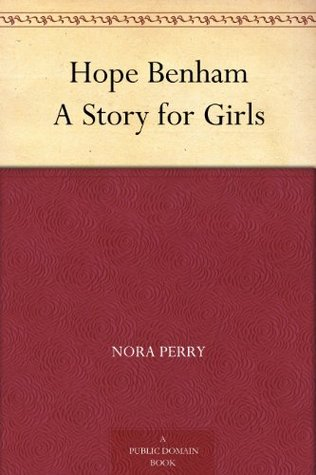 After the Ball: And Other Poems  by  Nora Perry