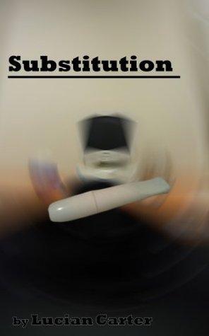 Substitution Lucian Carter