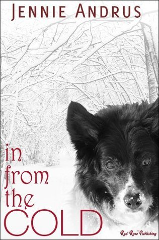 In From the Cold  by  Jennie Andrus