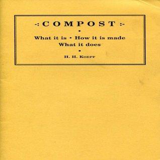 Compost H.H. Koepf