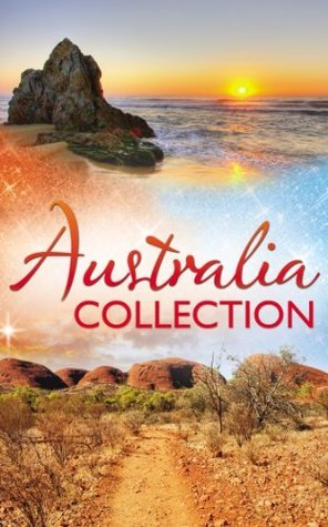 Australia Collection Helen Bianchin