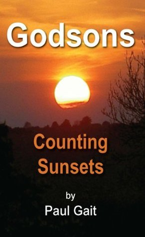 Godsons: Counting Sunsets Paul Gait