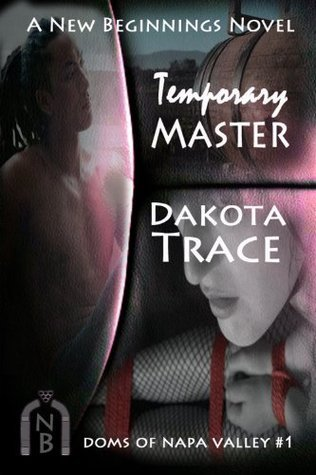 Temporary Master Dakota Trace