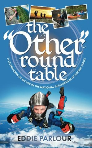 The Other Round Table  by  Eddie Parlour