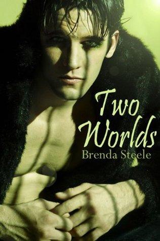 Two Worlds Brenda Steele
