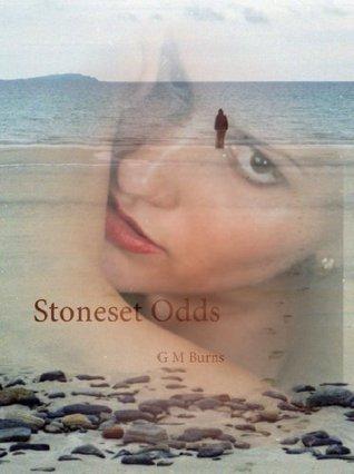 Stoneset Odds Gordon Burns