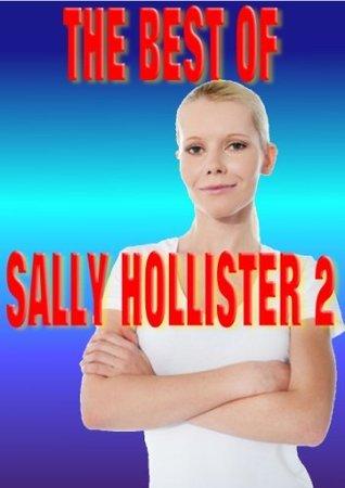 The Best of Sally Hollister 2  by  Sally Hollister