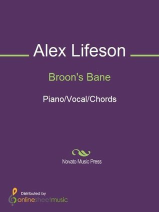 Broons Bane Alex Lifeson