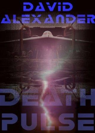 Death Pulse David    Alexander