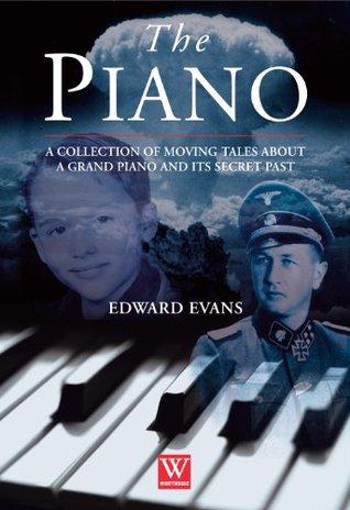 The Piano Edward Evans
