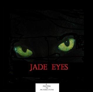 Jade Eyes Michael Proctor