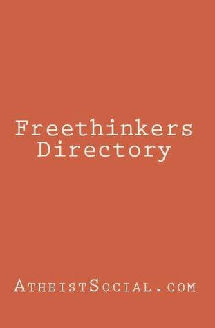 Freethinkers Directory AtheistSocial