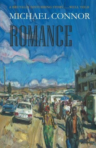 Romance  by  Michael Connor