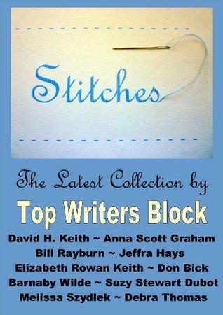 Stitches Don Bick