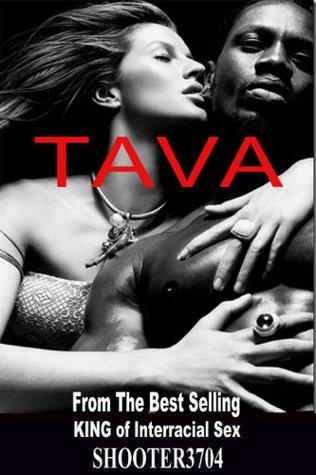 Tava Shooter3704